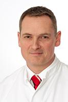 Dr. Hans Christian Gelberg