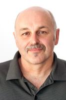Hans-Jürgen Huber