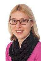 Kerstin Rickl