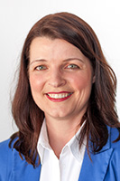 Michaela Weidinger