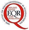 zertifikat-fuer-homepage